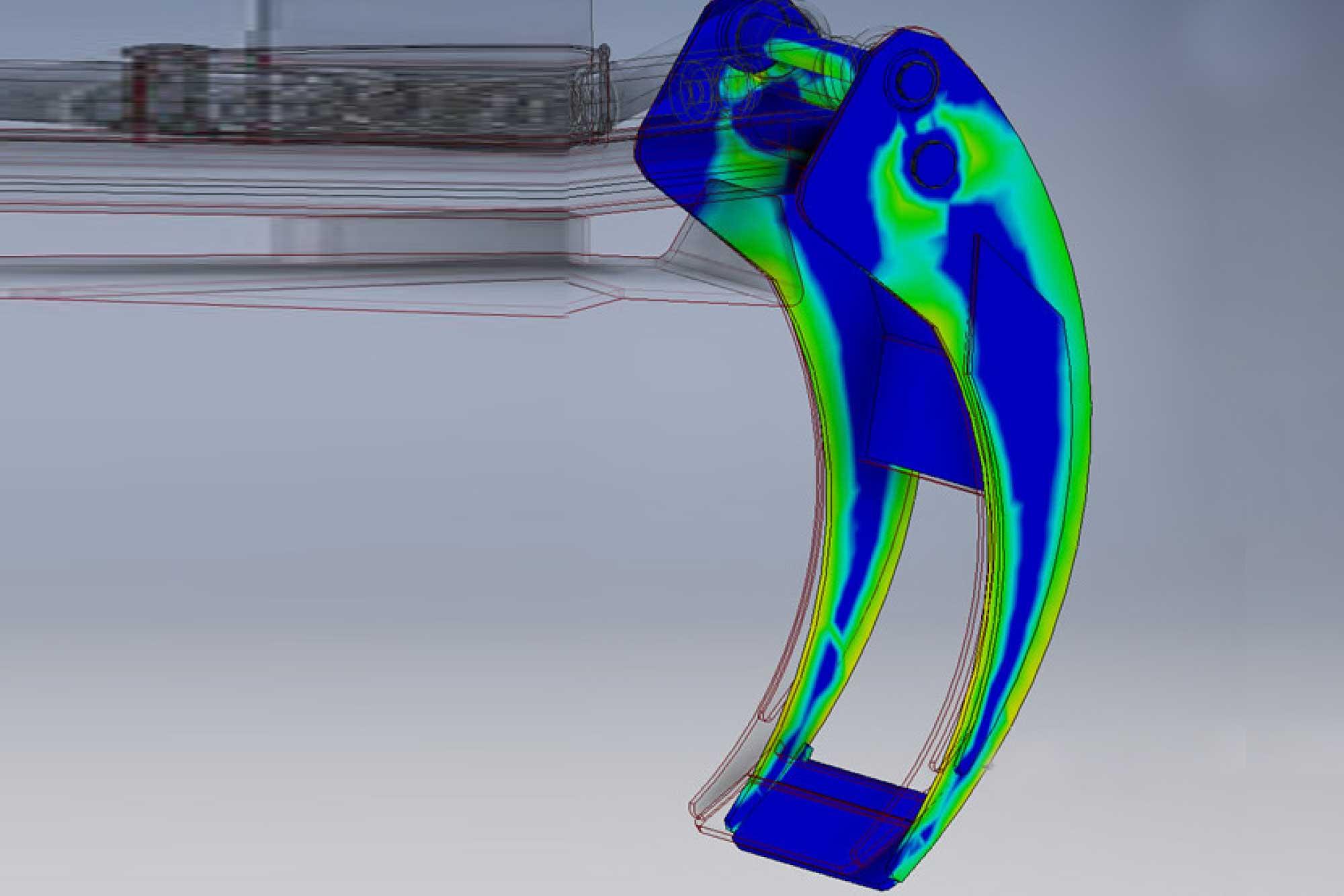 3DXpertise