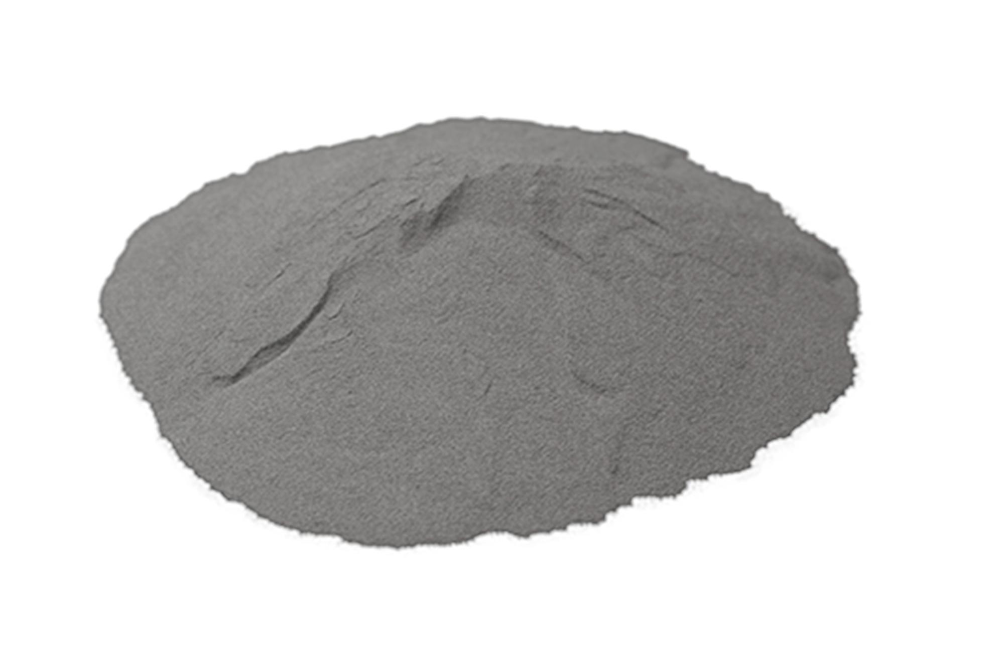 PoudreTitanium