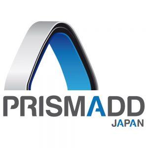 prismadd_logo_japan