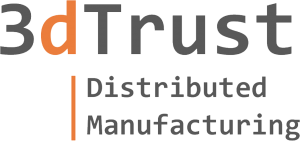 3dTrust-Logo-HD