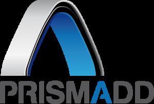 prismadd_logo_sans