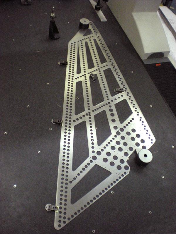 grille-perçage-l111