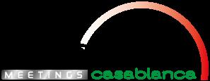 WEARE AEROSPACE at the Aerospace Meetings Casablanca
