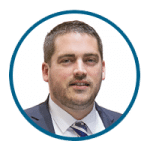 Pascal Farella - CEO WeAre Group