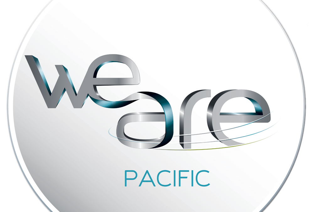 Newsletter n°6 – Juillet 2018 – WeAre Pacific