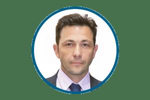 Philippe Rivière - CEO WeAre International