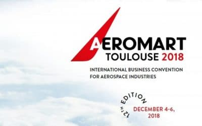 Aeromart Exhibition